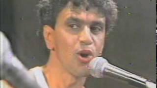 Vídeo 66 de Caetano Veloso