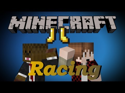 SPECIAL Minecraft Sonic The Hedgehog w/ Mitch