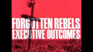 Watch Forgotten Rebels Time To Run video