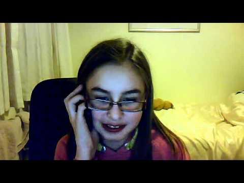Niall Horan Phone Number