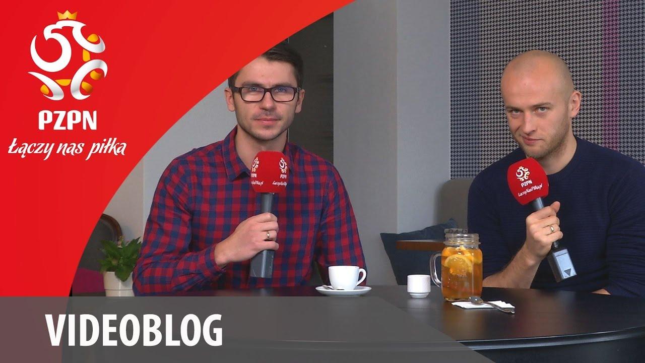 Videoblog Błyskawiczny #56