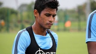 Eugeneson Lyngdoh |  From Engineering Dropout To A Crorepati