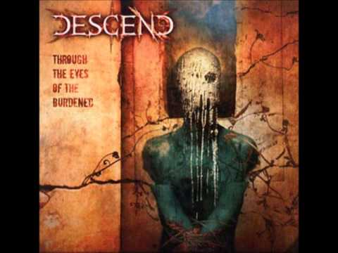 Descend - Among The Ruins