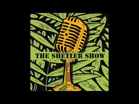 The Shetler Show featuring Derek Fukuhara & Timmy Knuth
