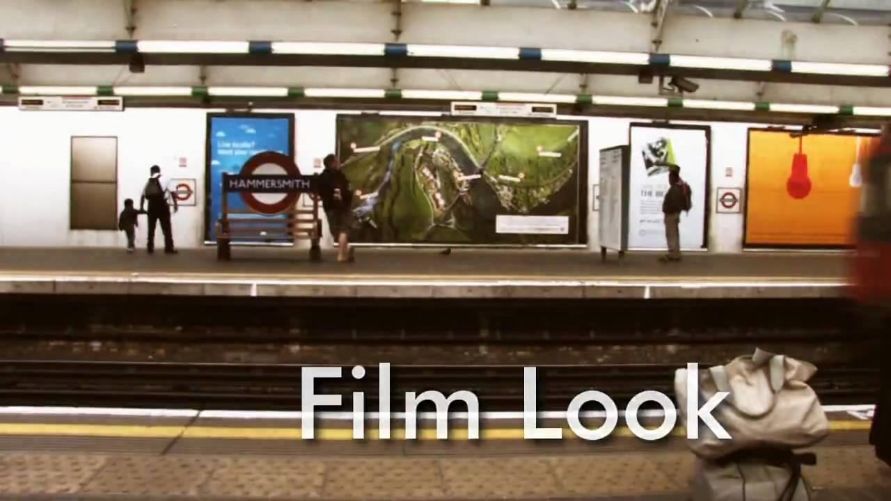 Newblue Film Effekte keygen mac
