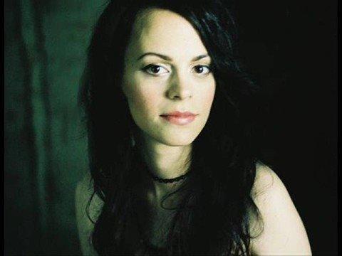 Mindy Smith - Hurricane