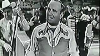 Watch Gene Autry Rudolph The Rednosed Reindeer video