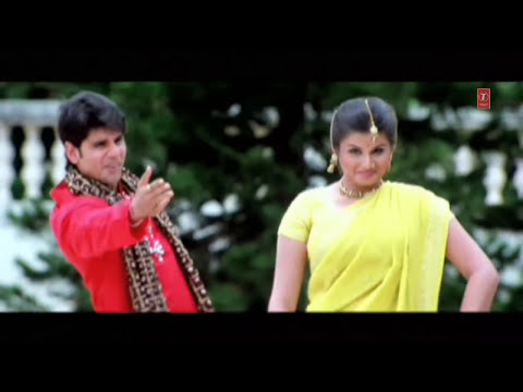 Piyar Dehuja Piyar  Bhojpuri Video Song  Ram Balram - Feat.Ravi...