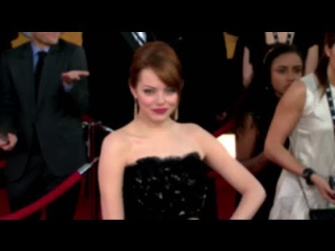 Emma Stone May Be Headed For Broadway | Splash News TV | Splash News TV
