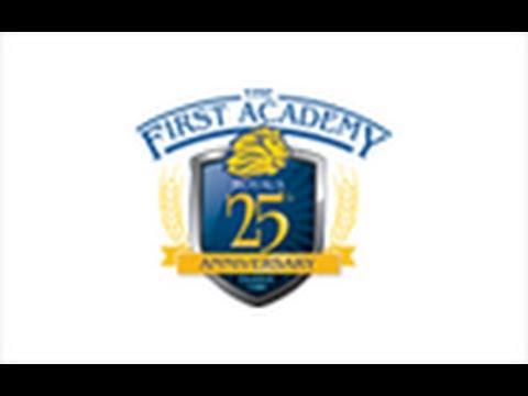 Boys Varsity Soccer- Windermere Prep vs. The First Academy - 12/03/2012