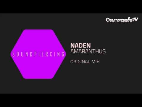 Naden - Amaranthus (Original Mix)