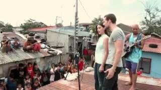 Lagu Best Tagalog .