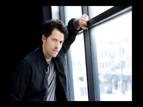 Misha Collins Minion Hero Video