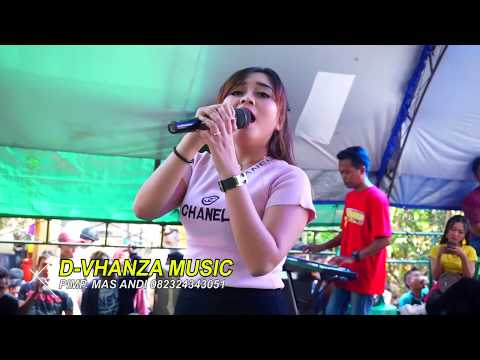 Download MUNDUR ALON ALON - INDAH PUDIKA - DVHANZA BALONG WEDDING EKA & IRFAN Mp4 baru