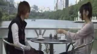 Watch Simple Plan Simple Song video