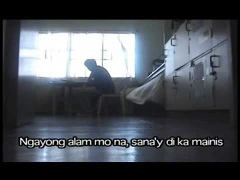 True Faith - Kung Ok Lang Sayo