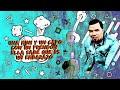 Redimi2 de Pura Sal (Video de [video]
