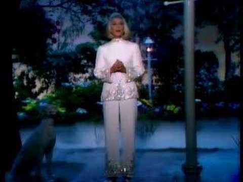 Doris Day - Everybody Loves A Lover
