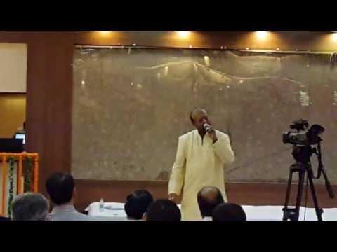Pandu Paadiya ...... video
