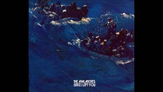 download lagu The Avalanches - Since I Left You 2000 Full gratis
