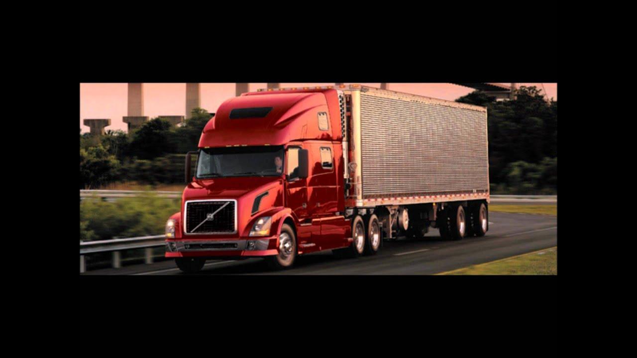 stone et charden la musique du camionneur youtube. Black Bedroom Furniture Sets. Home Design Ideas