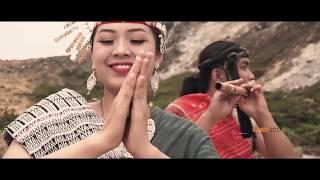 Download lagu Dendang Delapan Etnik Sumut - Video Music