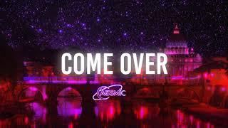 "[FREE] Bryson Tiller x Trapsoul RnB Type Beat ""Come Over"" | Prod. Causmic"