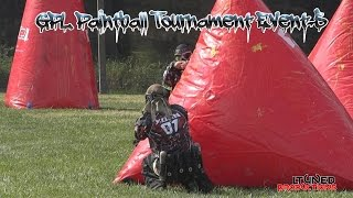 GPL Paintball Tournament 2014 Event-5