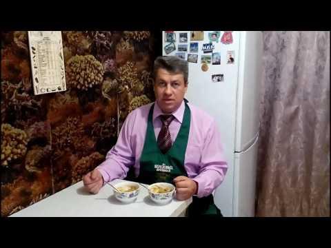 Рецепт горчицы острой и не очень