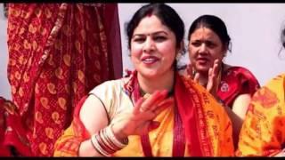 download lagu Modern Nepali Bhajan - Ram Naam Japera 2016/2073  gratis