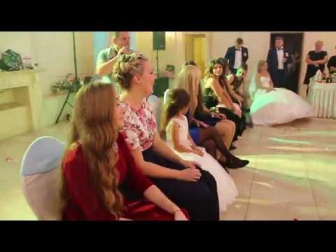 Конкурсы для девушек смотреть видео