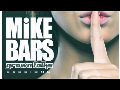 media mike bars there will be blood feat aviel official music video