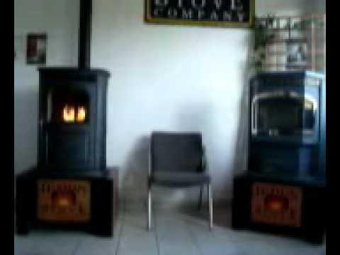 po le pellets harman youtube. Black Bedroom Furniture Sets. Home Design Ideas