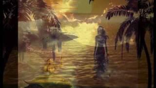 Watch Andrea Bocelli Tu Ca Nun Chiagne video
