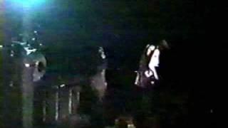 Watch Jack Off Jill CumDumpster video