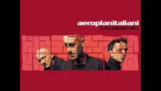 Watch Aeroplanitaliani Perdermi In Te video