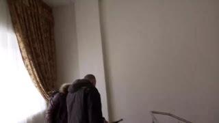 LIVE: Розгляд апеляції Пукача у справі про вбивство Гонгадзе. Онлайн-трансляція
