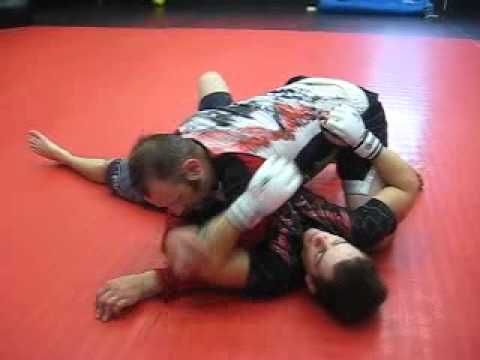 Pain Peters JUDO FOR MMA, SUBMISSIONS ,TAKEDOWNS ,GROUND AND POUND Image 1