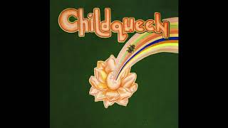 Download Lagu Kadhja Bonet - Childqueen [Full Album] Gratis STAFABAND