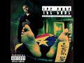Ice Cube - No Vaseline