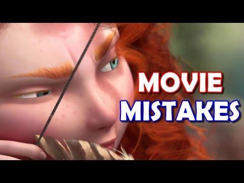 media the croods full movie part 2
