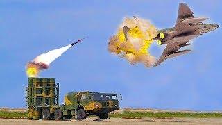 Download ব্রেকিংঃ বিমান বাহিনী লং-রেঞ্জ মিসাইল কিনছে এবার   Bangladesh Air Force Buying FD-2000 LRSAM 3Gp Mp4