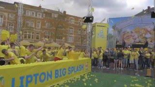 download lagu Lipton Bigsplash Leuven gratis