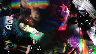 Download Lagu [FREE] Bryson Tiller x Drake Type Beat - See u | Smooth R&B Instrumental | @pilgrimbeats Gratis STAFABAND