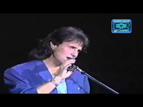 Roberto Carlos - Roberto Carlos - Estos Celos (Meu Ci�me)