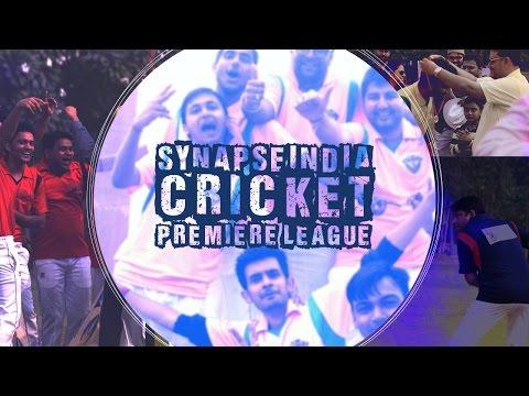 SynapseIndia Reviews on Cricket Premier League 2015