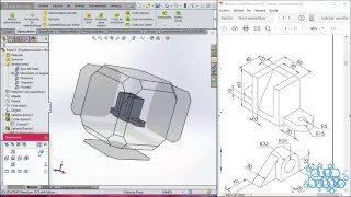 SolidWorks Intersemestral DI-S3E.4