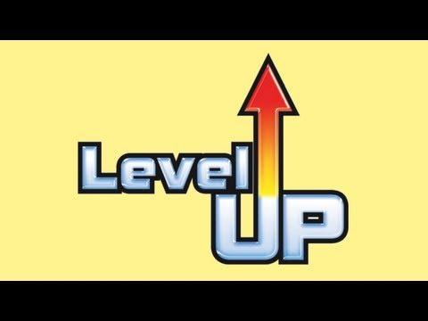 Level Up English Language  allinfoorguk