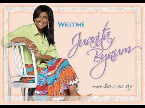 Proverbs 31 | Be A Wife ❃juanita Bynum❃ video