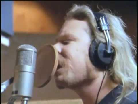 Metallica - Nothing Else Matters [official Music Video] (1).mp4 video